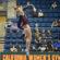 Women's gymnastics rallies to take second at UC Davis quad meet