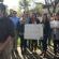 Tessier-Lavigne refuses 'sanctuary campus' label, pledges support for undocumented community