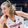 No. 10 women's basketball tops Cal in Bay-area battle