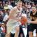 Men's basketball prepares to enter final homestand of the season