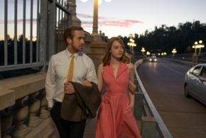 The Daily Film Staff's Oscars 2017 picks