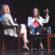Melinda Gates emphasizes confidence at campus talk