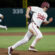 Brodey resuscitates Cardinal offense against Santa Clara