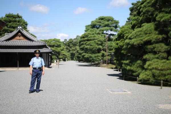 Robert Shi Japan3