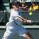 Men's tennis falls in NCAA Round of 16, promising future beckons
