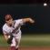 No. 9 baseball wraps up regular season at Washington State