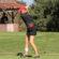Women's golf falls short in NCAA semifinals
