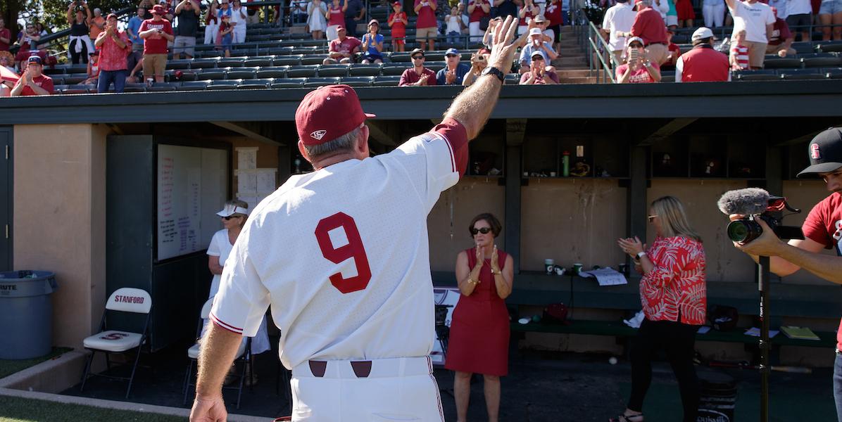 Baseball roundtable: Season wrap-up