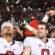 Stanford in the NFL: Hogan struggles in first start in Week 6