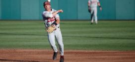 2018 Stanford baseball season preview: Infield