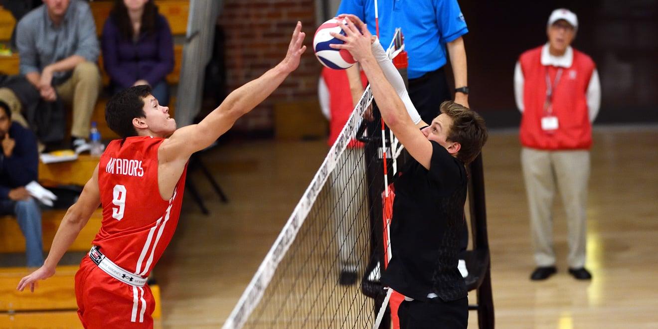 eek stanford mens volleyball - 1320×660