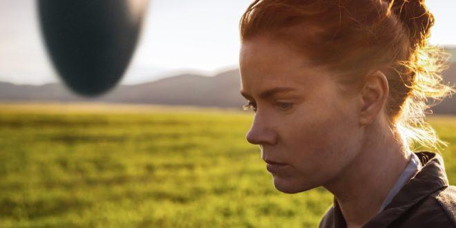 Movie adaptations: Fraudulent or faithful?