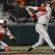 Baseball takes another series win at Texas