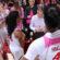 Women's basketball begins NCAA Tournament at home against Gonzaga