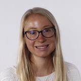 Sophie Stuber