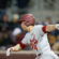 Baseball to Tuscon to take on Wildcats