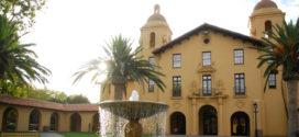 Smith proposes broad-sweeping ASSU reforms