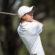 Men's golf take on NCAA Championships