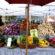 Sunday farmer's market
