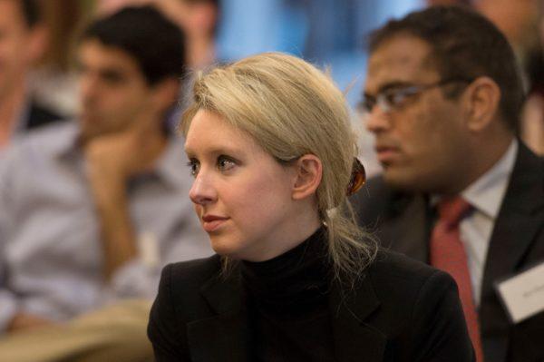 Ex-Theranos CEO, Stanford dropout Elizabeth Holmes' trial delayed until August 2020