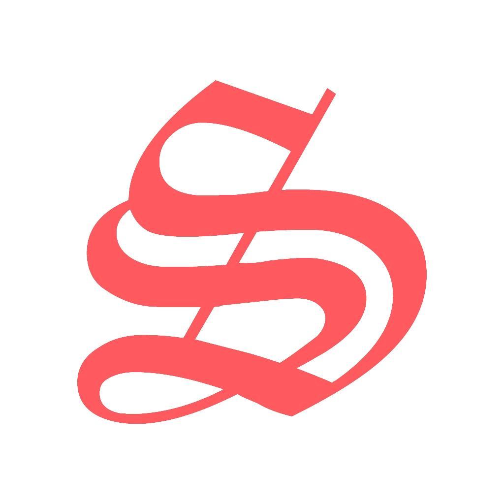 Stanford Daily logo