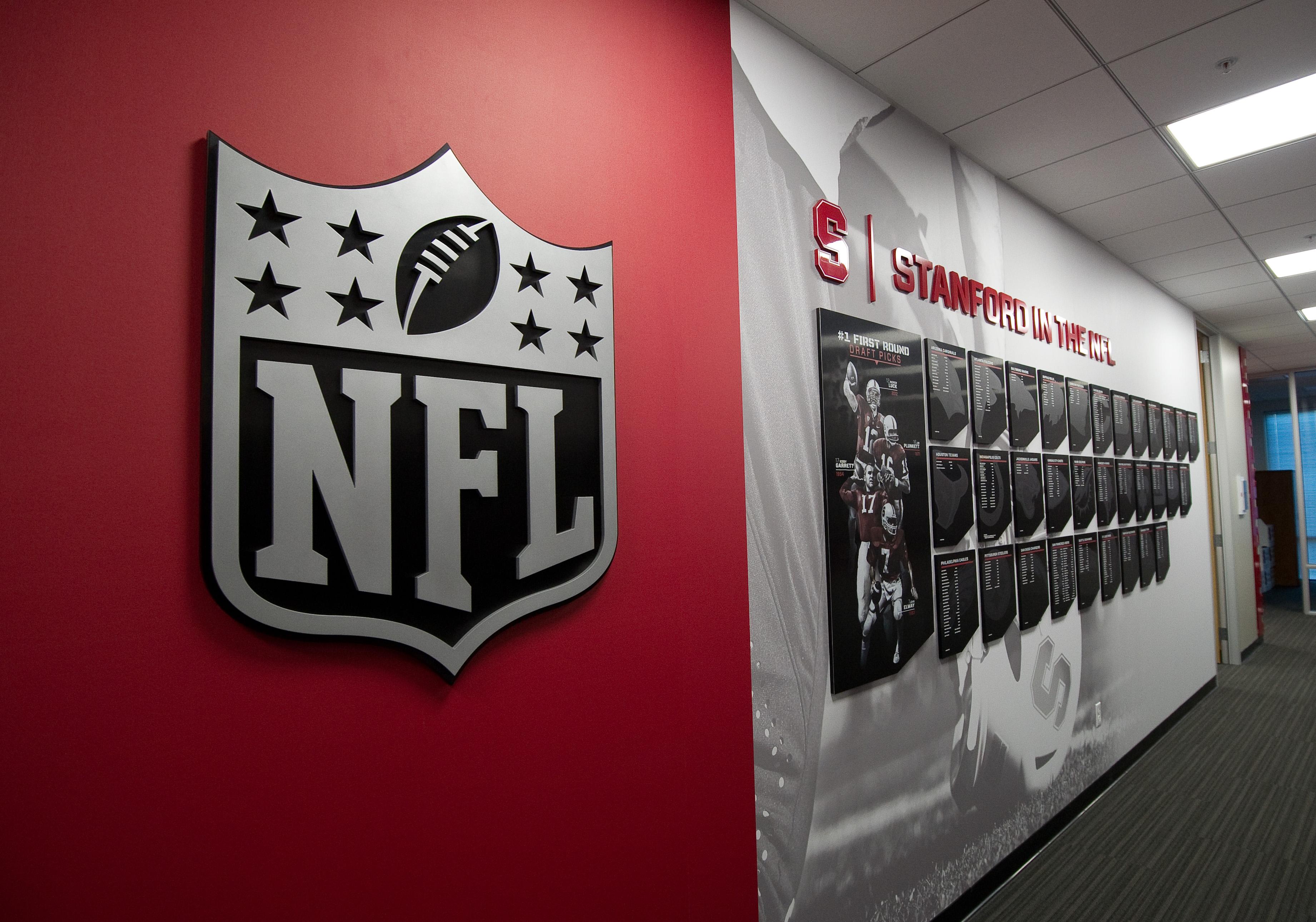 Stanford-football-_102213_jt_522