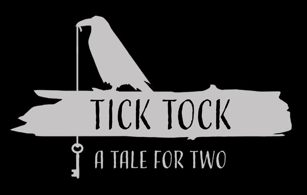 Tock tick