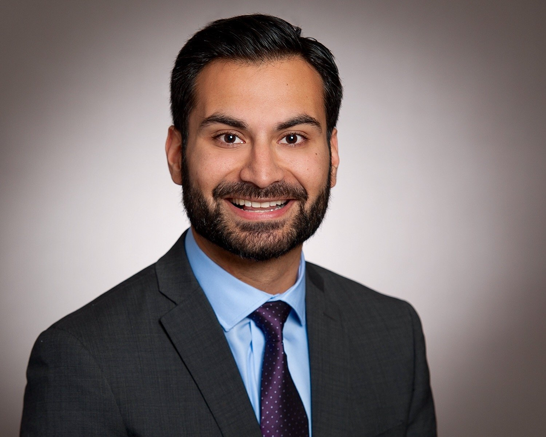 Adjunct professor Ali Zaidi chosen as Biden's deputy national climate  advisor - The Stanford Daily